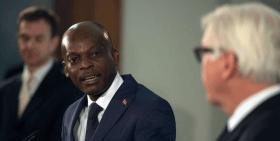 A qui profite le retour de l′Allemagne au Togo Afrique DW.COM 26.05.2016