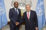 Le-patron-de-l-ONU-recoit-le-chef-de-la-diplomatie-togolaise_ng_image_full