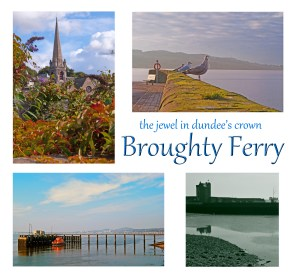 broughty ferry_edited-2