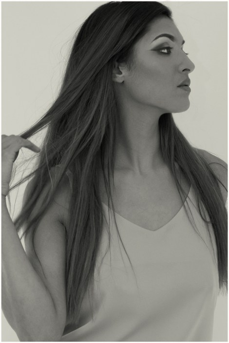hair_edited-1