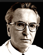 Man's Search for Meaning / Viktor Frankl