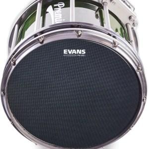 Snare Drum Heads