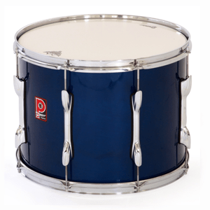 Traditional Tenor Drums