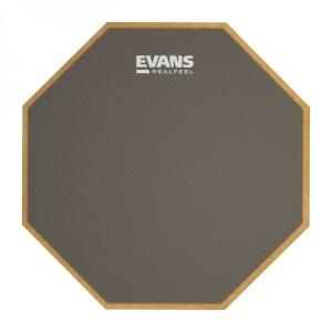 Evans Real Feel Pad