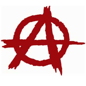 Encyclopédie Anarchiste: Anarchy & Hierarchy (1/2)