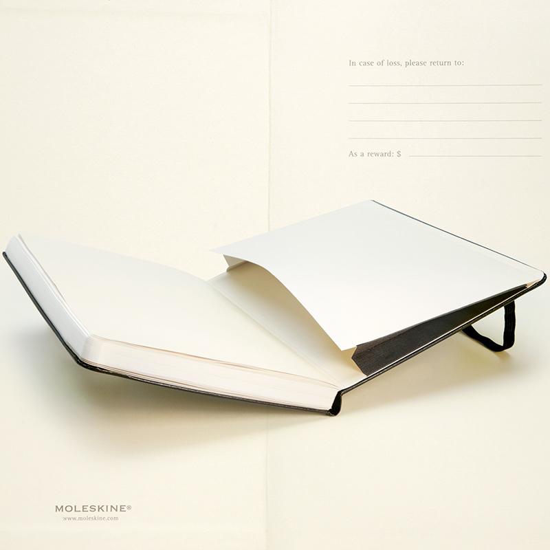 moleskine-large-storyboard-notebook-5-x-8.25-mbl02-4.jpg