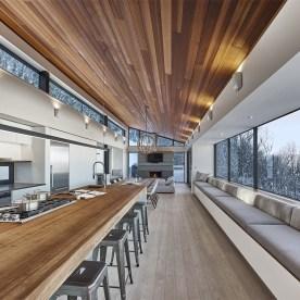 laurentian-ski-chalet-robitaille-curtis-holiday-home-architecture-quebec-canada_dezeen_936_10