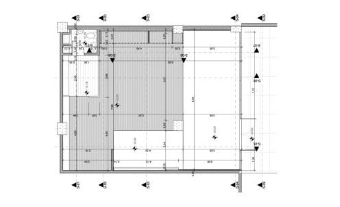 a-01-1-planta-arquitectura