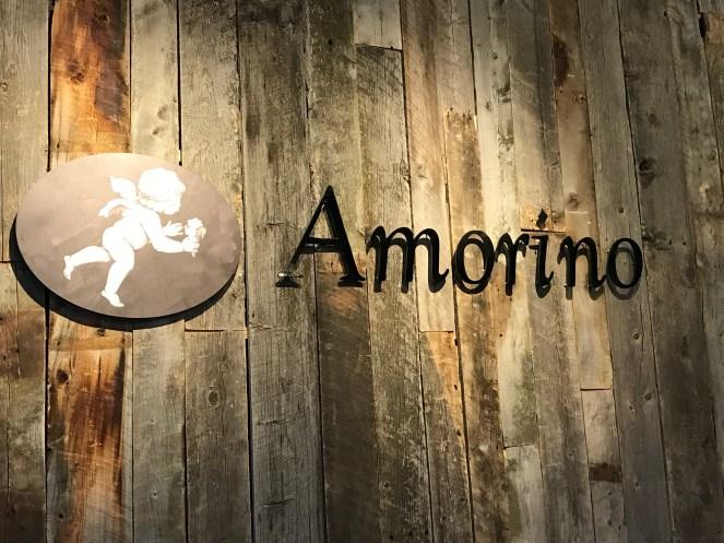 Amorino 01
