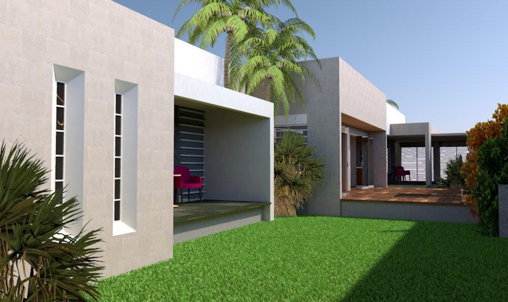 Casa Sanz - Picture # 1