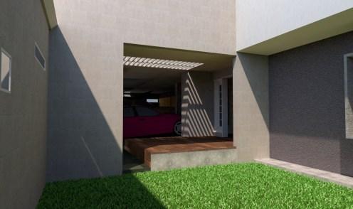 Casa Sanz - Picture # 3