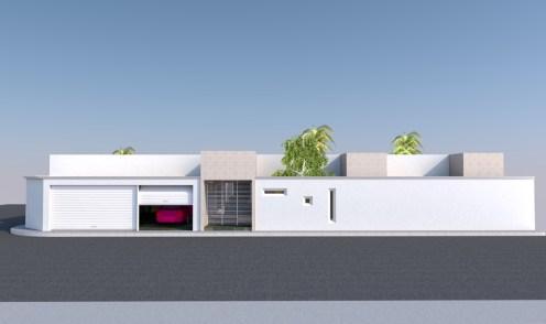 Casa Sanz - Picture # 8