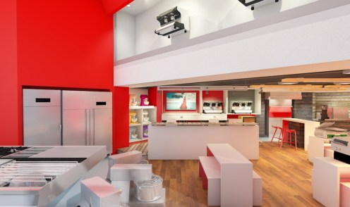 TotalChef Showroom CCS - Picture # 04