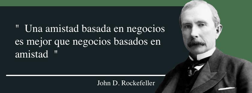 Thumbs Rockefeller.png