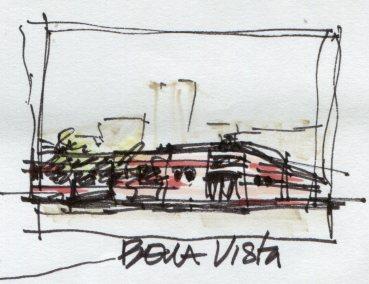 Mercado Bella Vista001