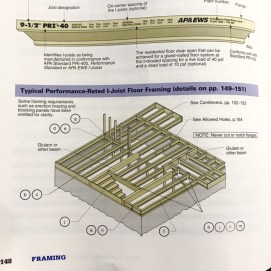 Visual Handbook 005