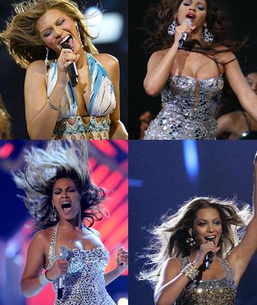 Beyonce_wind