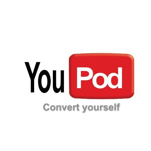 Ripping (the best quality) audio from YouTube to listen on an iPod…