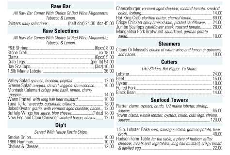 menuprocess