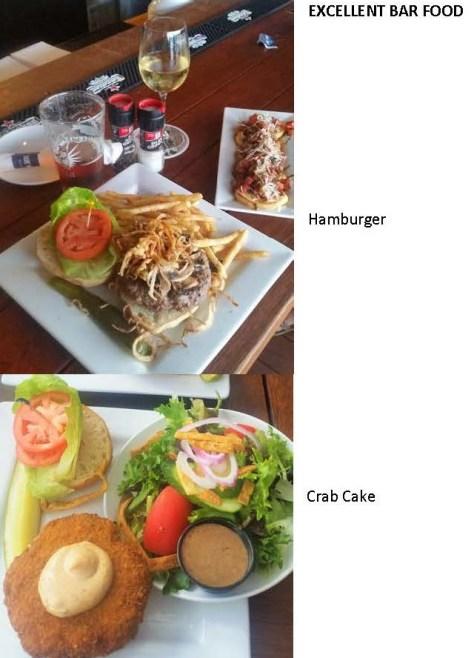 3-excellent-bar-food