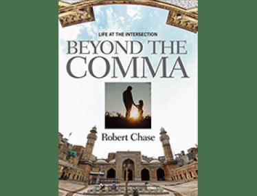 BeyondTheComma-150