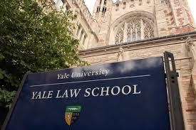 Yale Law