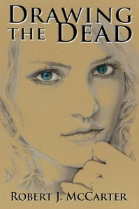 Drawing-the-Dead-Cover-3d-TEST-2a-front