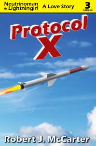 Protocol-X--Cover-FRONT--1c1--300