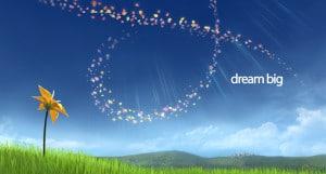 Dream-Big-2cl1jwg