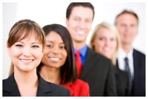 business-team-happy