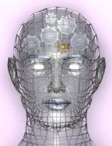 cognitive-human-brain
