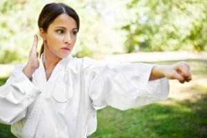 martial-arts-can-improve-fitness