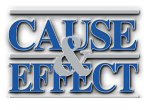 CauseAndEffect