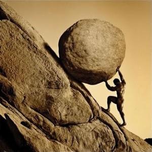 determination-stone