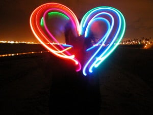 peace_love_unity_respect_by_shadowstarflame-d316i1y