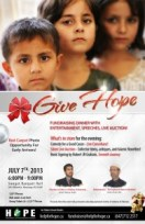 Dinner-GiveHOPE-665x1024