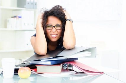 frustrated-woman-with-glasses