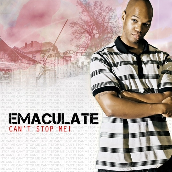 Emaculant