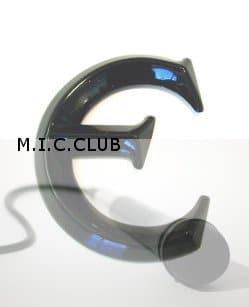 1373225629_MICCLUB