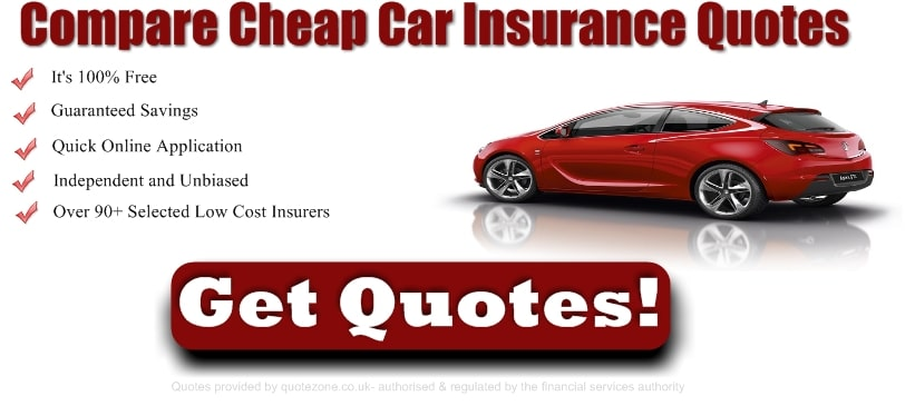 How Can A Lady Gets A Cheap Car Insurance Quote? - Robert ...