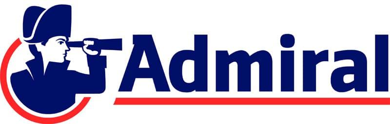Admiral Breakdown Number >> A Review On Admiral Car Insurance Plan Robert Jr Graham