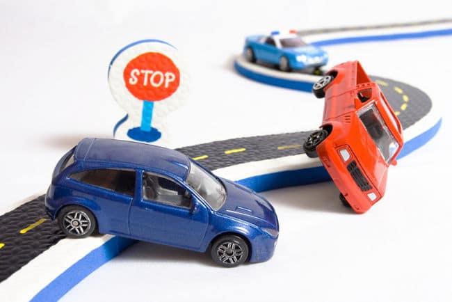 High Risk Car Insurance >> Car Insurance Plan For High Risk Drivers Robert Jr Graham