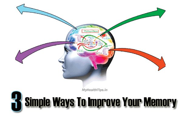 620x400xSimple-Ways-To-Improve-Your-Memory.jpg.pagespeed.ic.pORMFwuVQauyfO6oR0HJ