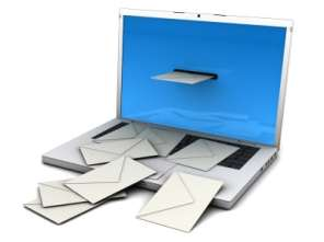 email-marketing (11)