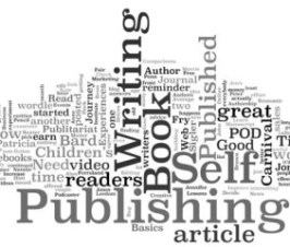 self-publishing (2)