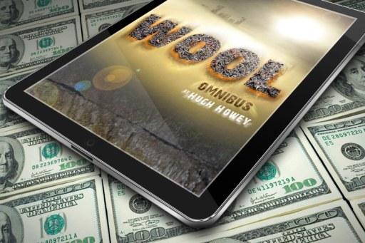 self_publishing_money