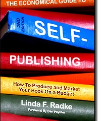 selfpublishing_cover_l