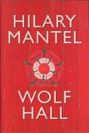 Wolf Hall1