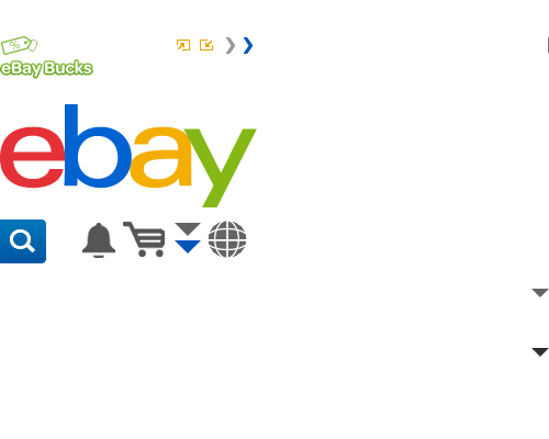 When And How To Withdraw Your Ebay Bid And Why You Might Not Want To Robert Jr Graham