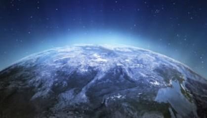 319209-earth